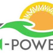 N-Power Tells Beneficiaries Who Asked For Outstanding Stipends That Payment Will Commence Soon