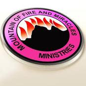 Check Out 2 of the Great and Notable Miracles that Took Place in MFM's Last Manna Water Service.