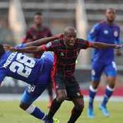 Supersport couch says they are ready to beat kaizer chiefs.