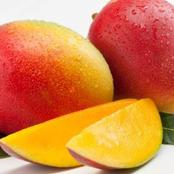 5 Things that happen if you eat mango every day