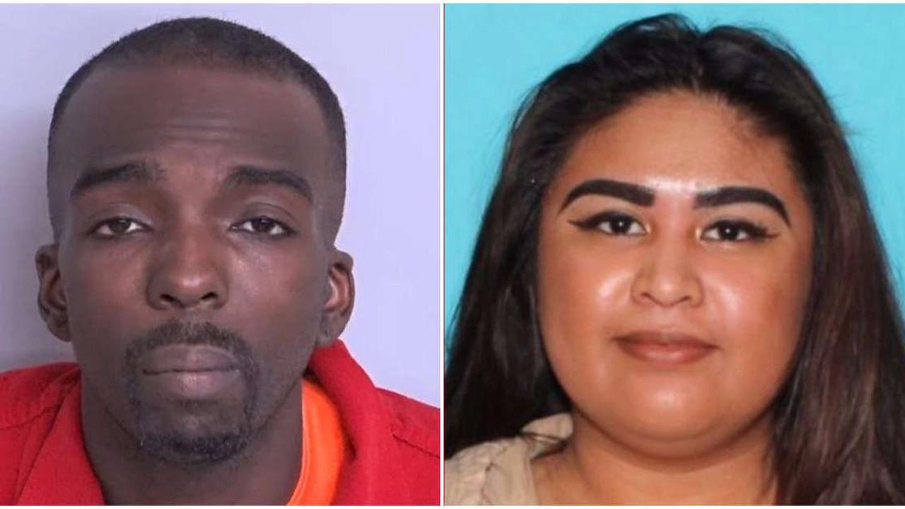 Times Square Shooting Suspect Arrested Along with His Girlfriend After Running Out of Gas in Florida