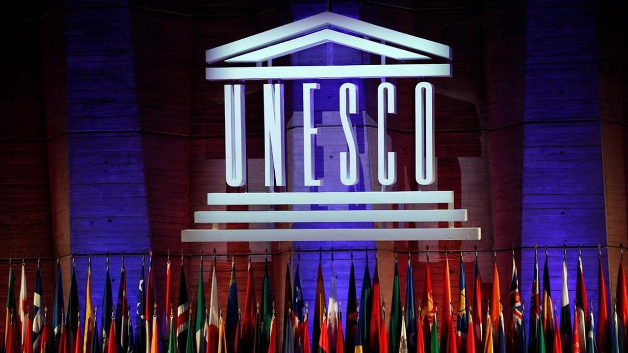 Au-delà des vaccins, l'UNESCO lance un appel pour la science ouverte