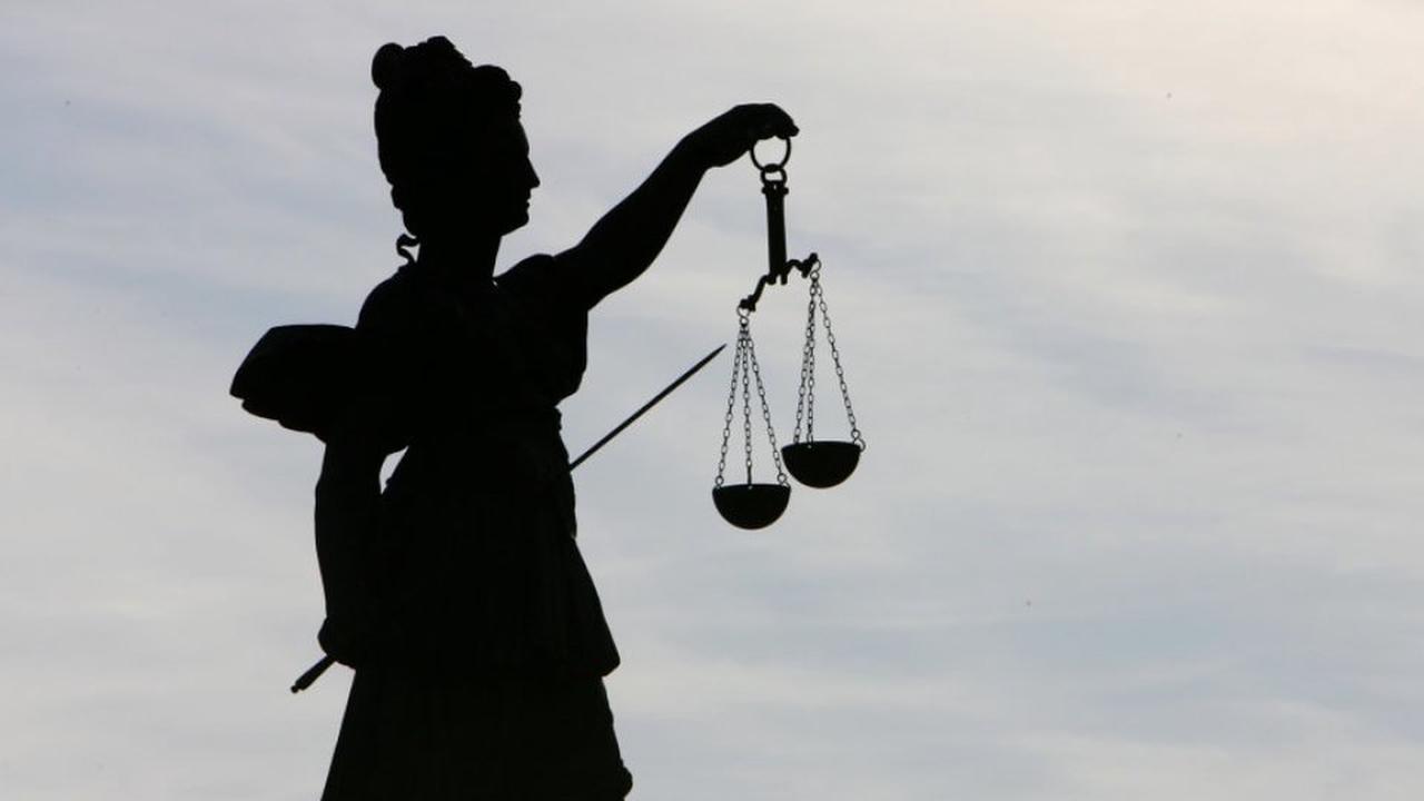 Italienische Justiz soll effizienter werden