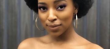 Xhosa Girlfriends v.s Sotho Girlfriends