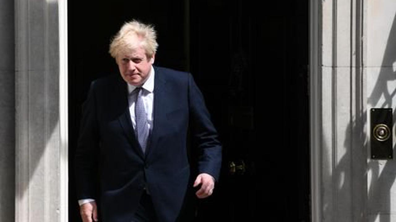 June 21 delay: Devon and Cornwall reacts to Boris Johnson's announcement - updates
