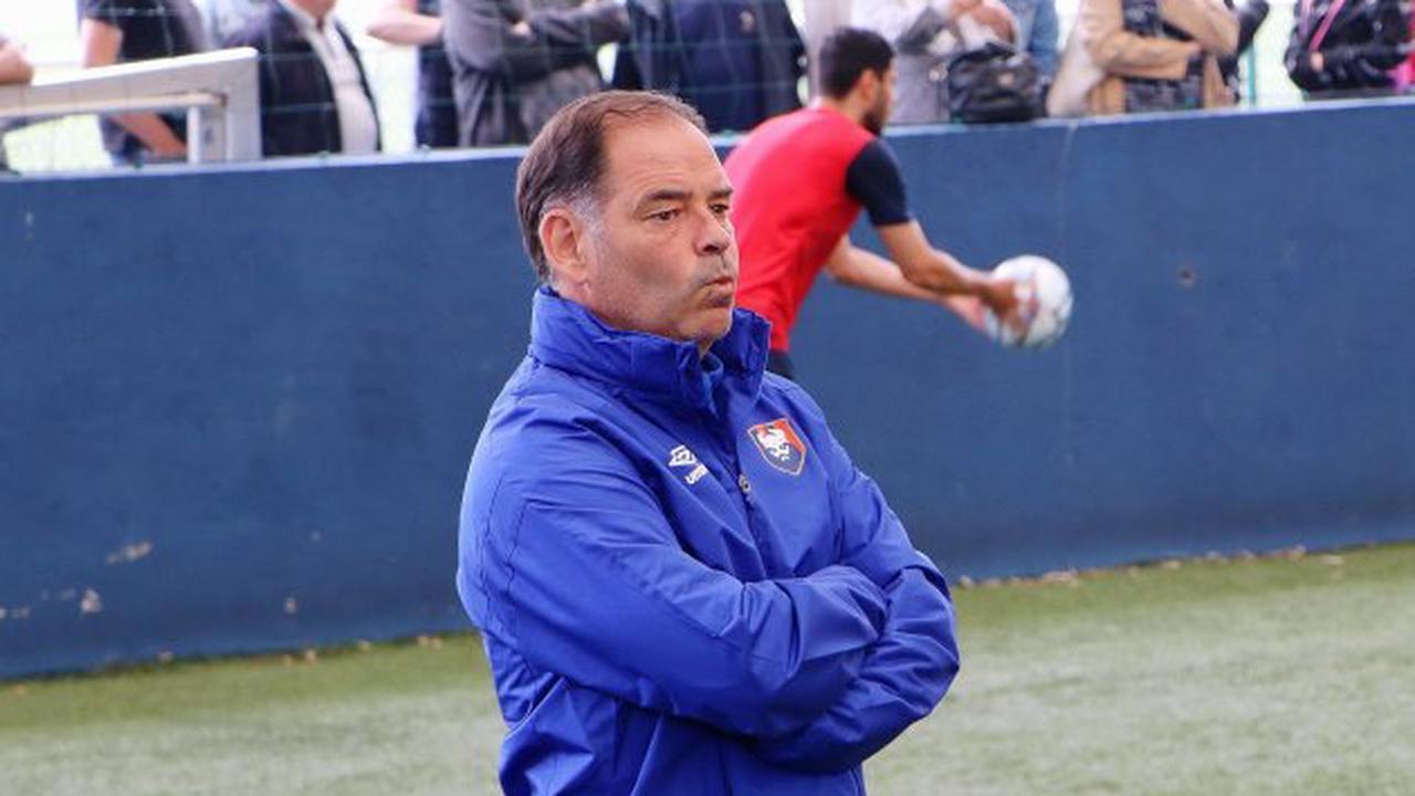 Football - Ligue 2 : ce HAC - QRM sera suivi jusqu'en Azerbaïdjan