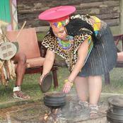 3 Surprising Reasons You Should Get Yourself a Zulu Girl