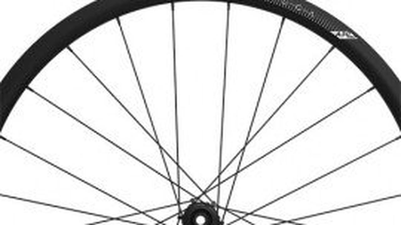 Les roues Prymahl d'Origine complètent la gamme avec l'aluminium