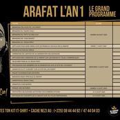 Côte d'Ivoire : voici le programme officiel de l'anniversaire du décès d'Arafat DJ