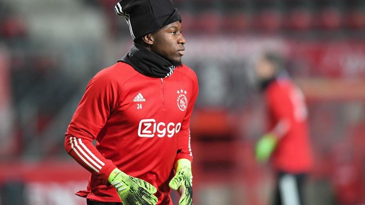 Mercato - OL : L'Ajax jette un énorme froid sur le transfert d'Onana !