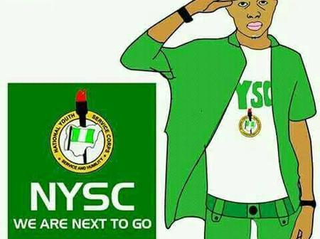 Things You Should Never Do in NYSC Orientation Camp