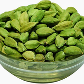 7 wonderful Health Benefits of Cardamom You Should Know