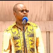 Fearless Amason Kingi Defends his Decision to Defect from ODM to Join KADU Asili in front of Raila