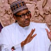 Bandits Finally Said What They Want From Buhari For Peace To Reign in Nigeria