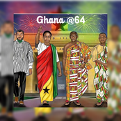 Read and comment: Ghana @64 all the happenings.