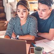 Ideas On How Unmarried couples Should Handle Their Finances