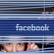 هل تريد معرفة من زار صفحتك على «فيس بوك».. إليك طريقة صحيحة وفعالة