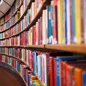 La bibliothèque virtuelle pour les livres en Médecine en Français. Il vous suffit de cliquer dessus