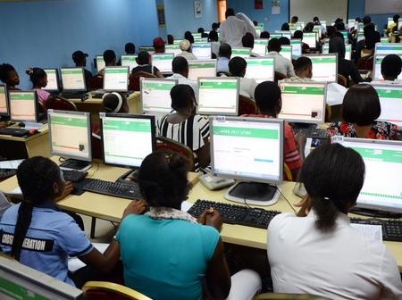 Your View: Should Students Who Sat For The Utme Exam Still Pay Special Agents To Secure Admission