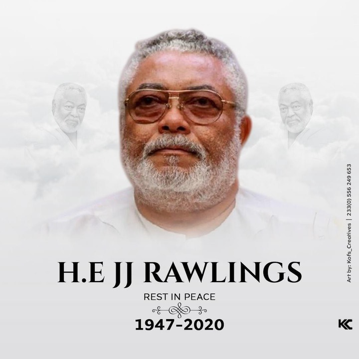 36f29efcaa23cddaa7551e17759d33b2?quality=uhq&resize=720 - Finally: Kimathi Rawlings And Malik Rawlings, The Only Sons Of JJ Rawlings Differences Solved