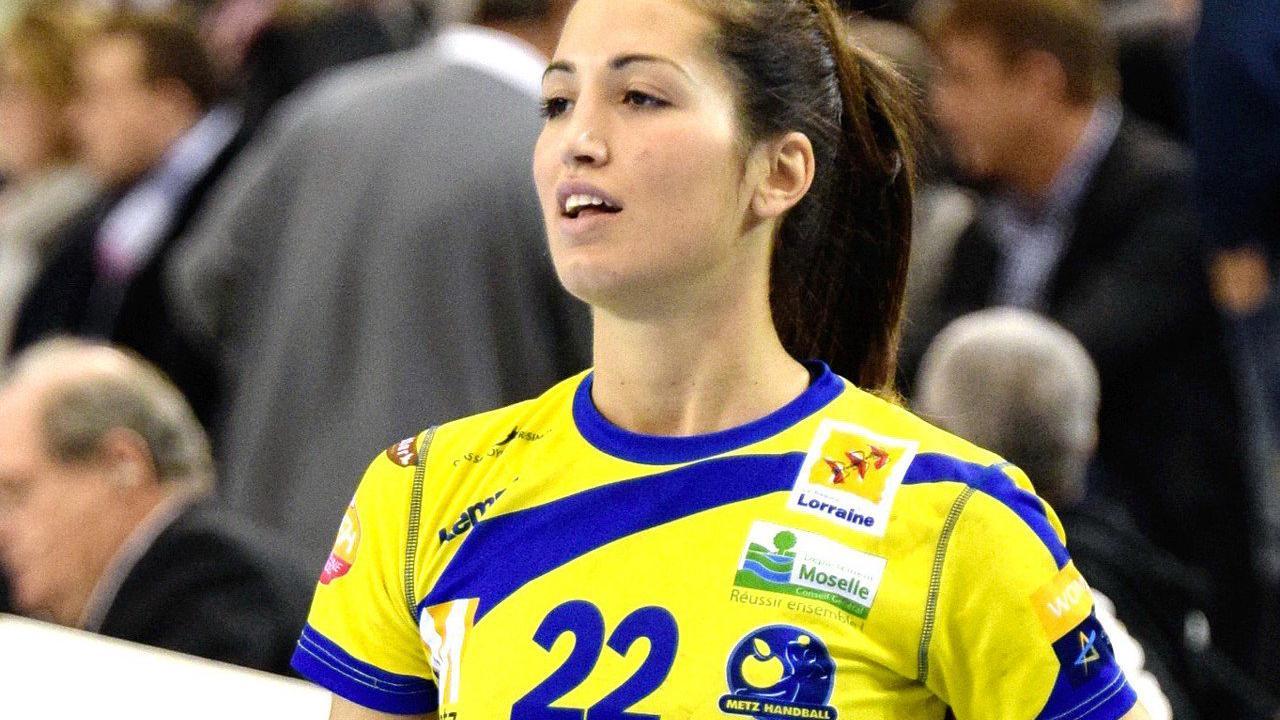 Loire Atlantique - Handball. Ligue féminine: les Nantaises assurent l'essentiel contre Plan-de-Cuques