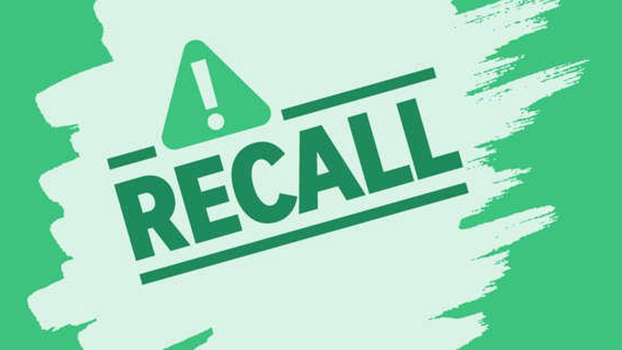 Chicken recall: Tyson recalls 8.5 million pounds of frozen poultry for possible  listeria contamination - Opera News