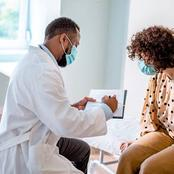 Health: Five reasons why you should go for a medical checkup this month