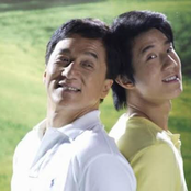 What You May Not Know About Jackie Chan's Son, Jaycee Chan.