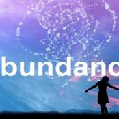 OPINION: Ways To Attract Abundance In To Your Life