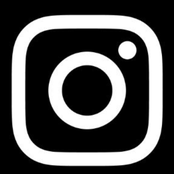 Major Reason Why Instagram Keeps Blocking Your Account