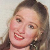 هل تذكرون الفنانة لمياء الجداوى؟ كيف تغيرت ملامحها.. ووالدتها ظهرت في فيلم