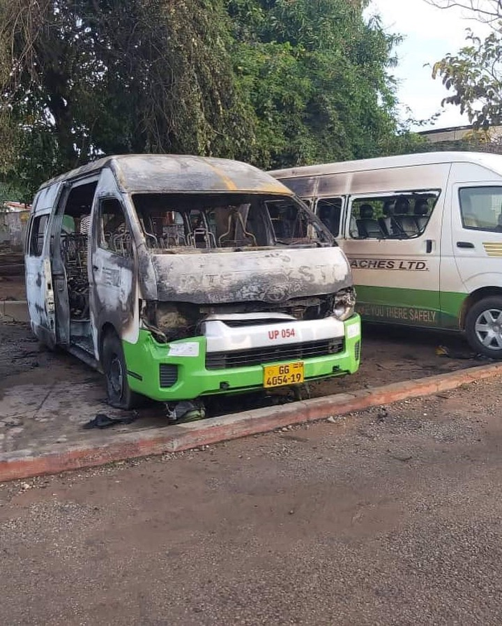 371eeabc58b3690b9724a4185cb0d87f?quality=uhq&resize=720 - God saved my life I was nearly killed - Driver of burnt STC Bus finally breaks silence