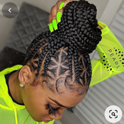 Tired Of Making Discomforting Hairstyles? Here Are Some Outstanding Hairstyles For Classy Ladies