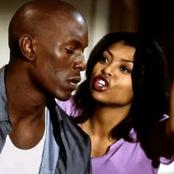 Five Signs of a Cheating Wife or Girlfriend