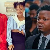 Rayvanny Shamelessly Exposes Harmonize After He Did This To Paula Leading To Break-up With Kajala