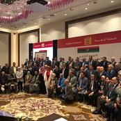 صراع «الكعكة».. الكشف عن أهم العقبات التي تعترض نجاح الحوار السياسي الليبي