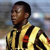 Fans share the memories of Shakes Khungwane