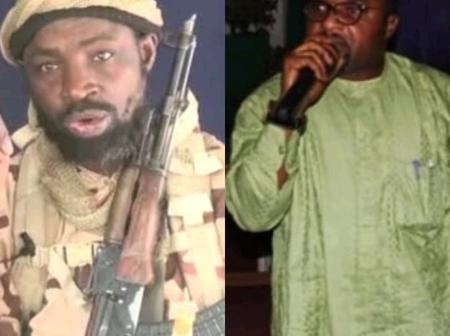 Opinion: Prayers for Boko Haram Leader, Why Anglican Church Pastor Is Right