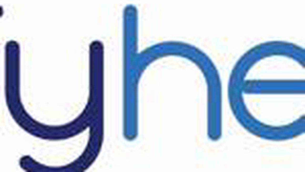 Innovative Product and Technology Leader Leon Hounshell Joins Bryce Catalyst Powerhouse Advisory Team