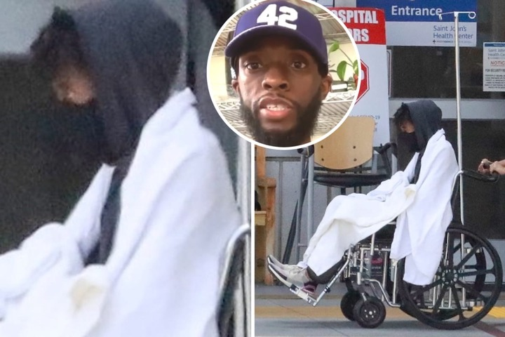374706da31e03c4c06f2ad3446bcce7c?quality=uhq&resize=720 - So sad: Before and After Photos of Chadwick that shows how sick he became before dying (Photos)