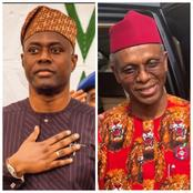 El-Rufai A Fulani Gov. Saved The Igbos After They Were Asked To Leave North, Makinde Should Do Same