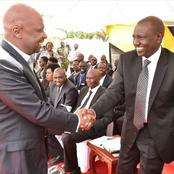 Twist For BBI In Baringo as MCAs Finally Reveal The Man To Blame For Them Voting Against The Bill