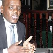 Dennis Itumbi Revealed Deep State Plans After UDA Win in By-elections