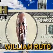 William Ruto Will Emerge Victorious if He Continues With This strategy - Opinion