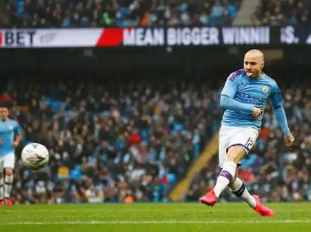 Man City loanee Angelino not scared of