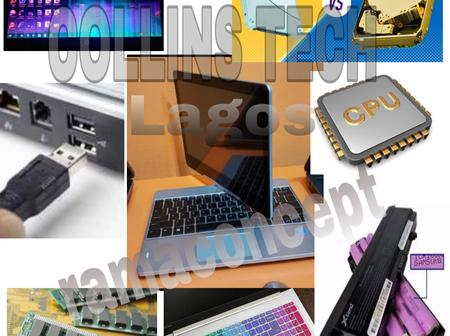 System/laptop selection: see the eight great tips you should know about laptops accessories.