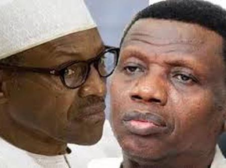 Breaking News In Nigeria This Night, Monday August 31, 2020