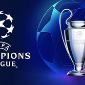 Opinion: These Are The 2 Teams That Will Play In The UEFA Champions League Finals