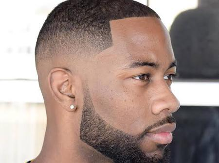 Men, Check Out 10 Beard Styles You Should Try