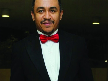 See How A Dstv Call Center Rep. Lost His Job After Daddy Freeze Drags Dstv On His Instagram Page